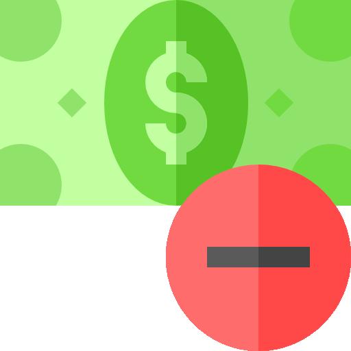 yatırım şartsız bonus veren bahis siteleri